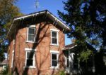 Foreclosed Home in Yale 48097 NORTH ST - Property ID: 2811985939