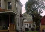Foreclosed Home in Auburn 13021 CAYUGA ST - Property ID: 2812522447