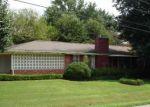 Foreclosed Home in Forest City 28043 WESTHAVEN ST - Property ID: 2812551799