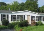 Foreclosed Home in Arden 28704 SOMERSET RD - Property ID: 2812574562