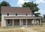 Foreclosed Home in Altus 73521 E WALNUT ST - Property ID: 2812817648