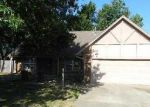 Foreclosed Home in Broken Arrow 74012 S IRONWOOD AVE - Property ID: 2812845677