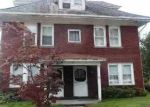 Foreclosed Home in Pittsburgh 15202 ROOSEVELT AVE - Property ID: 2812973115