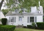 Foreclosed Home in Warwick 2886 DEACON AVE - Property ID: 2813123793