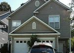 Foreclosed Home in Bluffton 29910 PADDINGTON LN - Property ID: 2813196489