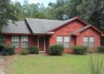 Foreclosed Home in Beaufort 29906 POSSUM HILL RD - Property ID: 2813211382