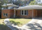 Foreclosed Home in Columbia 29204 WINSOR HILLS DR - Property ID: 2813251228