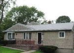 Foreclosed Home in Central Islip 11722 GLENMORE AVE - Property ID: 2813394449