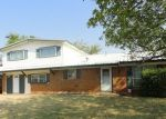 Foreclosed Home in Abilene 79605 DON JUAN ST - Property ID: 2813407593