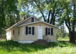 Foreclosed Home in Adams 53910 W SHERMAN ST - Property ID: 2813868790