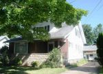 Foreclosed Home in Antigo 54409 4TH AVE - Property ID: 2813887166