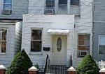 Foreclosed Home in East Elmhurst 11369 GILLMORE ST - Property ID: 2813913453