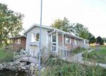 Foreclosed Home in Blue Mounds 53517 STRAUBHAAR RD - Property ID: 2813941482