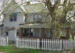 Foreclosed Home in Oxford 53952 N FRANKLIN AVE - Property ID: 2813959440