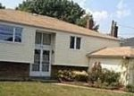 Foreclosed Home in Bellmore 11710 LEN DR - Property ID: 2815109560