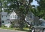 Foreclosed Home in Mattituck 11952 WICKHAM AVE - Property ID: 2815253658