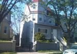 Foreclosed Home in East Elmhurst 11369 32ND AVE - Property ID: 2816007401