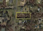 Foreclosed Home in Mattituck 11952 REEVE RD - Property ID: 2816137488