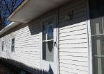 Foreclosed Home in Mastic 11950 LAFAYETTE AVE - Property ID: 2816846565