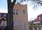Foreclosed Home in East Elmhurst 11369 23RD AVE - Property ID: 2817237231