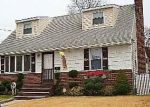 Foreclosed Home in Elmont 11003 LEHRER AVE - Property ID: 2817740472