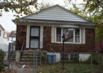 Foreclosed Home in Jamaica 11434 115TH AVE - Property ID: 2819212952