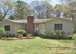 Foreclosed Home in Southampton 11968 CHARLA DR - Property ID: 2819402133