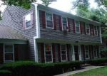 Foreclosed Home in Riverhead 11901 SANDY CT - Property ID: 2819529148