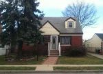 Foreclosed Home in Elmont 11003 NORFELD BLVD - Property ID: 2819607102