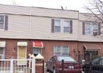 Foreclosed Home in Brooklyn 11212 THOMAS S BOYLAND ST - Property ID: 2819705662