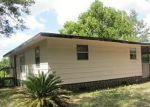 Foreclosed Home in Trenton 32693 SW COUNTY ROAD 334 - Property ID: 2820020565