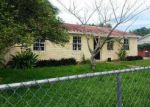 Foreclosed Home in Homestead 33030 SW 17TH AVE - Property ID: 2820126556