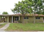 Foreclosed Home in Pompano Beach 33060 NE 7TH ST - Property ID: 2820129172