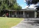 Foreclosed Home in Lakeland 33803 ORIOLE DR - Property ID: 2820186559