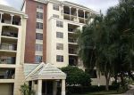 Foreclosed Home in Tampa 33602 S HARBOUR ISLAND BLVD - Property ID: 2820272395