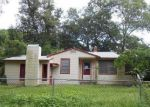 Foreclosed Home in Jacksonville 32254 ALLANDALE CIR W - Property ID: 2820472103