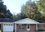 Foreclosed Home in Milton 32571 FAIRCLOTH ST - Property ID: 2820923221