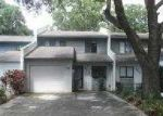 Foreclosed Home in Tampa 33614 IDLE FOREST PL - Property ID: 2820955191