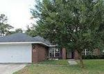 Foreclosed Home in Jacksonville 32221 SPRINGWILLOW DR - Property ID: 2820987609