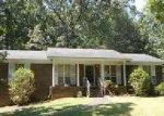 Foreclosed Home in Bessemer 35023 EDENWOOD DR - Property ID: 2821265728
