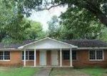 Foreclosed Home in Decatur 35601 5TH AVE NW - Property ID: 2821329223