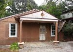 Foreclosed Home in Anniston 36201 W 22ND ST - Property ID: 2821337101