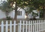 Foreclosed Home in Fayette 35555 2ND AVE NW - Property ID: 2821355954