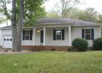 Foreclosed Home in Albertville 35950 BRIARWOOD AVE - Property ID: 2821367778