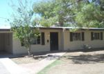 Foreclosed Home in Phoenix 85015 N 17TH DR - Property ID: 2821456686