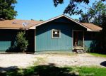 Foreclosed Home in Eureka Springs 72631 DOVE LN - Property ID: 2821634495