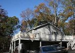 Foreclosed Home in Columbia 6237 ROUTE 6 - Property ID: 2821769839