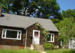 Foreclosed Home in Waterbury 6705 GREENLEAF AVE - Property ID: 2821792604
