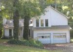 Foreclosed Home in Lawrenceville 30043 SHADY CREEK LN - Property ID: 2821852161