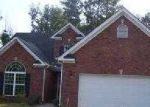 Foreclosed Home in Atlanta 30349 PARHAM WAY - Property ID: 2821873181
